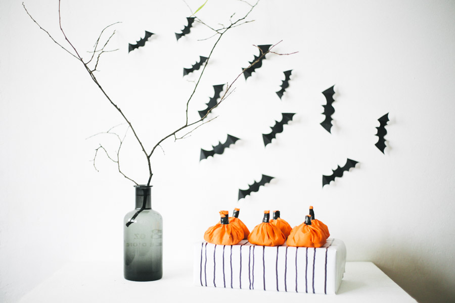 halloween-diy