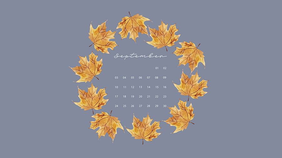 обои-сентябрь-2018-01
