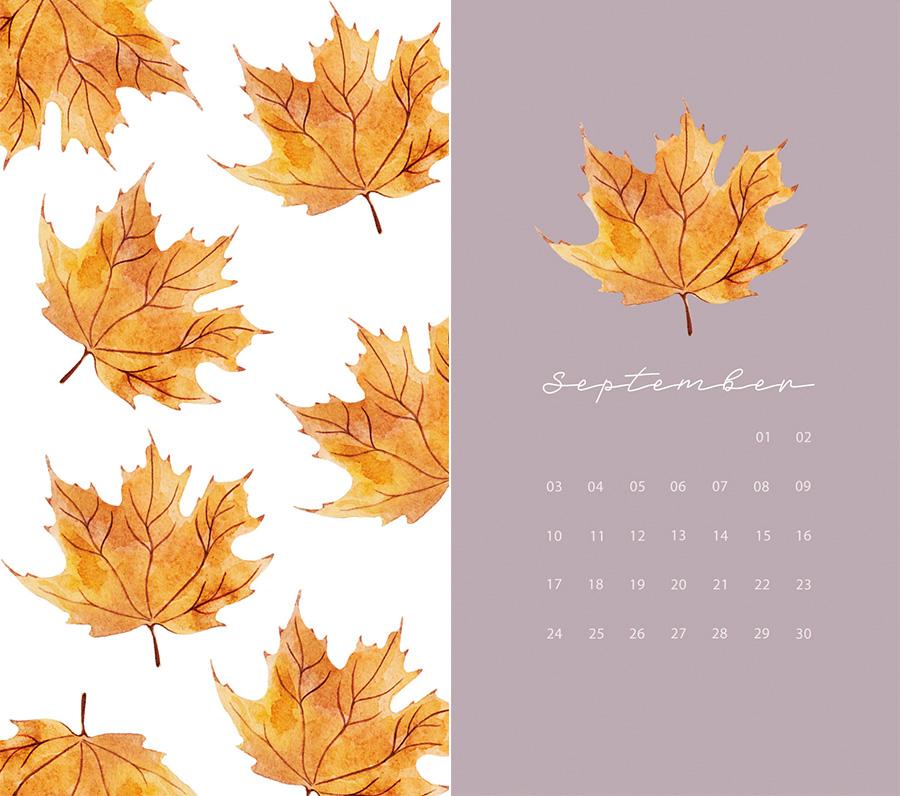 обои-сентябрь-2018-02