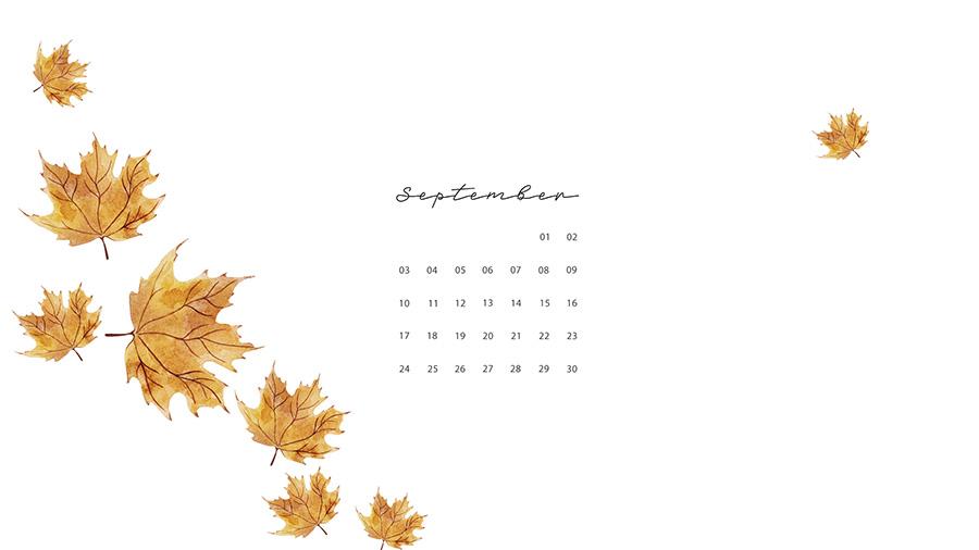 обои-сентябрь-2018-05