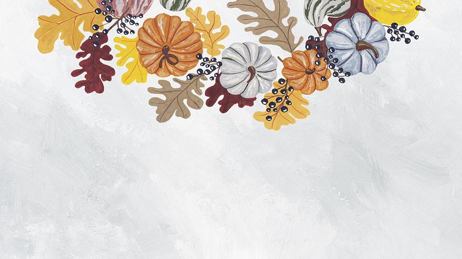 wallpaper_october_02