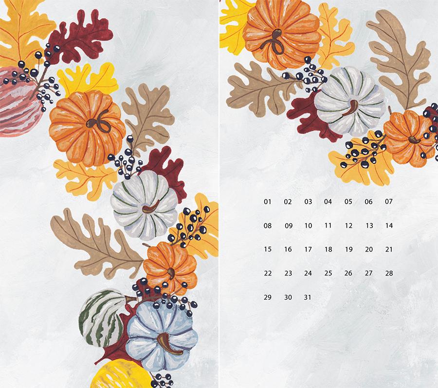 wallpaper_october_03