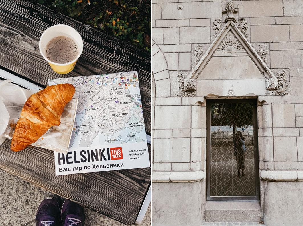 Helsinki_04